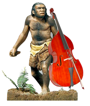 neanderthal bass man.png