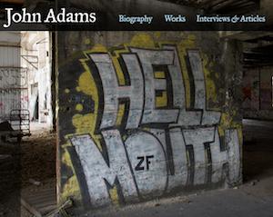 John Adams Hell Mouth.png