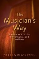 Musicians Way--Cover.jpg