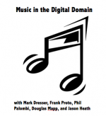 CBC 146: Music in the Digital Age