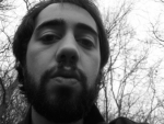 CBC 149: Doug Stuart and news