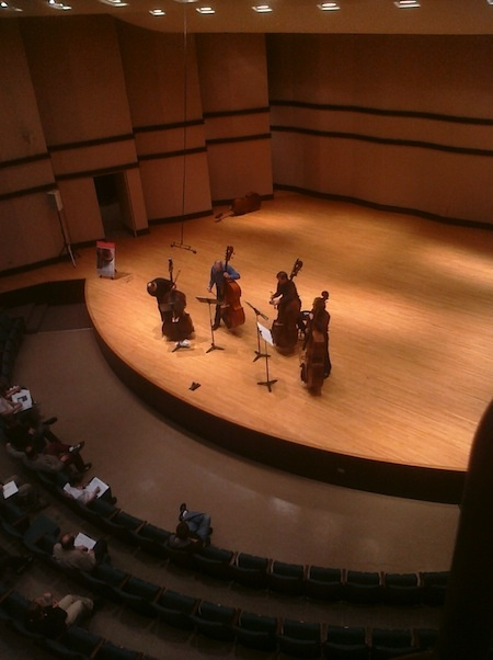 Chicago Bass Ensemble.jpg
