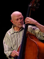 CBC 151: Barre Phillips