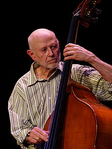 220px-Barre_Phillips_E5100608.jpg