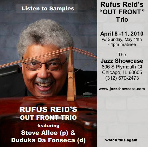 Rufus Reid.png
