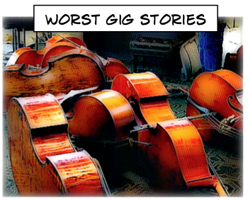 worst-gig-stories.png