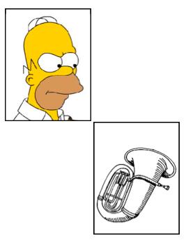 homer tuba.png