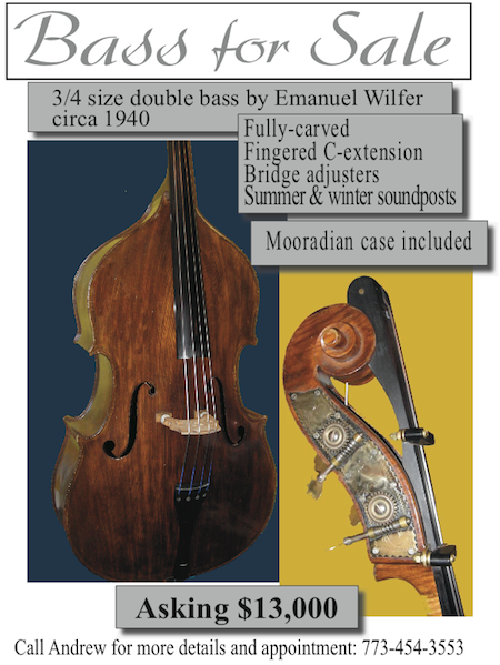 wilfer bass for sale.png