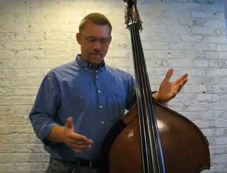 Andrew Anderson double bass.png