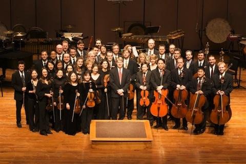 IRIS Orchestra.jpg