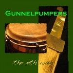 CBC 156: Gunnelpumpers