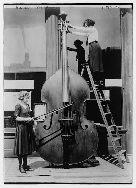 biggest violin.jpg