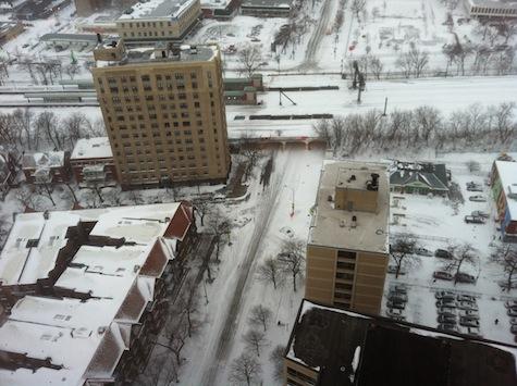 blizzard 3.JPG