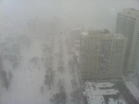 blizzard 4.JPG