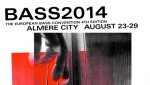 2014 European Bass Convention details