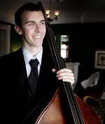 Top Ten U.S. Double Bass Music Schools 2015