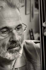 "Gary Karr on making recordings, ""retired"" life, and arranging Baroque music"