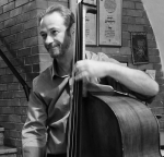 Michael Klinghoffer on driving a double bass, how not to hold the bow, and directions in education