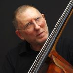 Chuck Israels on rhythm, amplification and jazz education