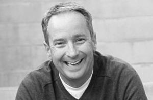 Scott Lang