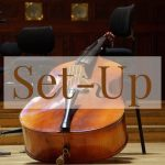 My Search for the Perfect Double Bass Tone – Part 3: Set-Up