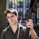 Sam Suggs on Music Cognition, Jamming in Bars, and the Elements of Execution