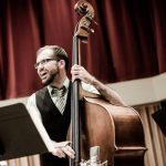 Danny Ziemann on Jazz Bass Lines