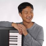 Hugh Sung on Musical Entrepreneurship