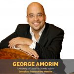 George Amorim on building a double bass empire