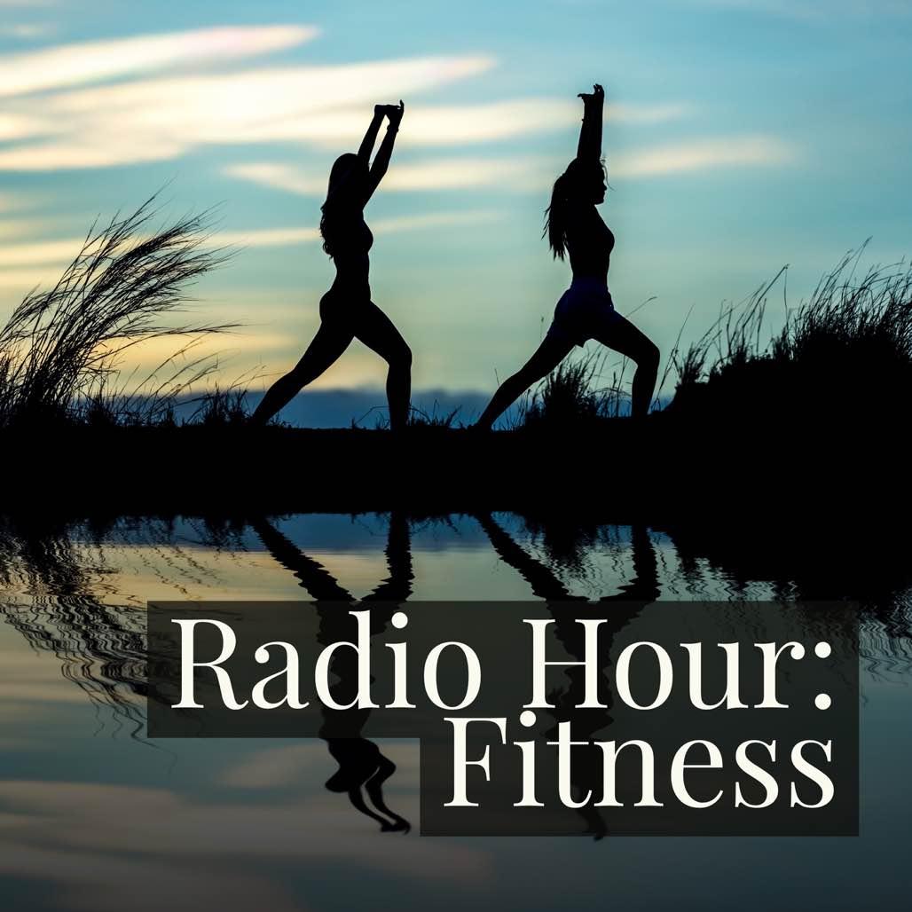 radio-hour-fitness-web