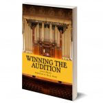 get your copy of Winning the Audition now!