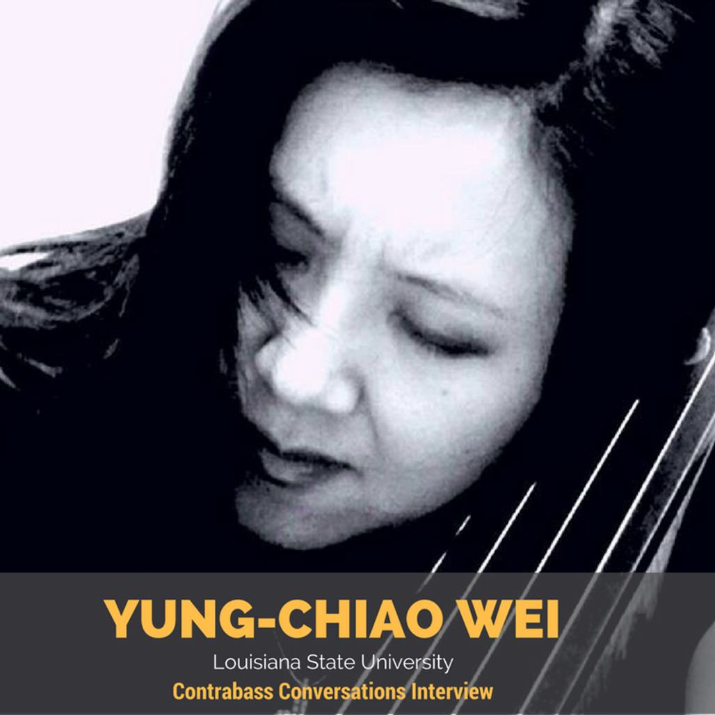 yung-chiao-wei