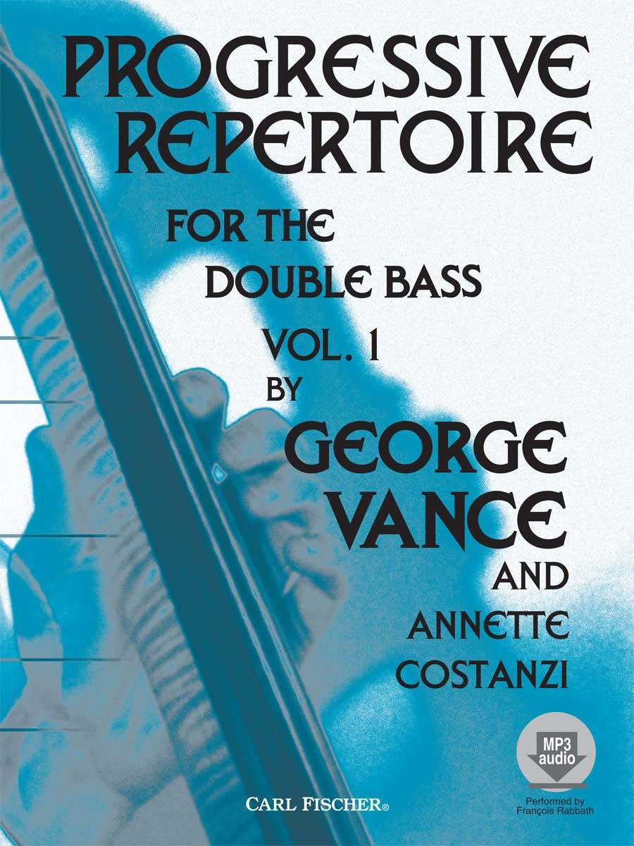 Progressive Retrieve Quote Progressive Repertoire Book 1 An Indepth Analysis  Jason